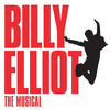 Billy Elliot Review - Highland Park Players deliver high energy