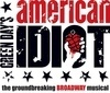American Idiot Tour Delivers