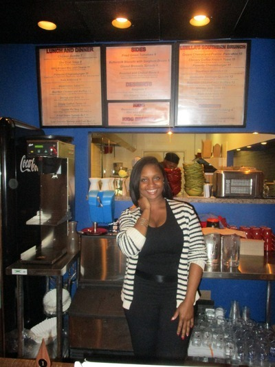 Luella\'s Southern Kitchen Restaurant Review – Southern Comfort in ...