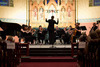 Appalachian Spring Rush Hour Concert Review-American Classical