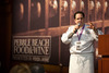 Food & Wine Magazine's Best New Chefs Alumni Dinner: Pebble Beach Event