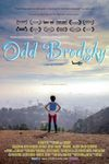 Odd Brodsky Film Review – Pasadena Int'l Film Festival Screening