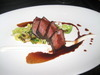 BLT Steak on Sunset Plaza in West Hollywood