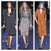 Diane Von Furstenberg Fall 2013 Collection Review – Life of the Party