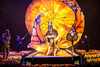 """Luzia"" Review- Cirque du Soleil's new show is ""A Waking Dream of Mexico"""