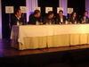 AFM Agents Panel - How to Find Financing for a Film