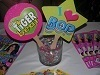 GBK along with BOP & Tiger Beat host 2012 Kids' Choice Awards Gift Lounge