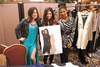 The 1st Annual Backstage MOVIEGUIDE Awards Gifting Suite Review – Fashion, Health and Humanity at its Best