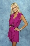 And the 'Bachelorette' fantasy suite date card goes to...noone?! - Also, spoiler alert on Emily Maynard's Final 3 picks!