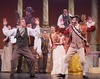 Lamplighters' The Grand Duke Review - Gilbert and Sullivan's Last Stand