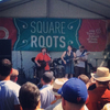 Square Roots Festival Review - A Folkin Good Time