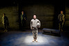 '9 Circles' at Sideshow Theatre, Review – A Dark Visceral Journey