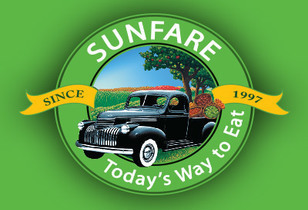 Sunfare Review – Finally! A Diet Worth Sticking To!  Freshly Prepared Gourmet Meals, Conveniently Delivered Right To Your Front Door.