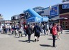 Pier 39 Review – A Great Place to Visit