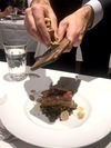 Il Tartufo Restaurant Review – Eataly's Pop-Up Restaurant Dedicated to Italian Truffles