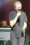 Deep Purple at the Fox Theatre Detroit Review - Classic Rock Revisited