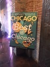 Best of Chicago Event Review – The Best of 2016 Chicago Has To Offer