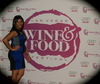 Las Vegas Wine and Food Festival - An Evening of Bold Wines, Delectable Desserts and Savory Entrées