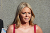 Patsy Kensit – Acting, Beauty Products, Simply as Busy as Ever