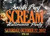 Best Westside Halloween Party-Early Bird Special