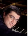 Sergei Babayan Preview- The Virtuoso Pianist at The Skyline Piano Artists Series/American Liszt Society Festival Concert April 27