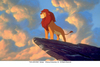 The Lion King in 3D - Hakuna Matata Comes Back to Hollywood