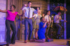 Second City e.t.c.'s 39th Revue - Soul Brother, Where Art Thou? Review