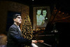 Hershey Felder as Irving Berlin Review -A Fascinating Portrait of a Musical Giant