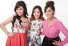 Generation Beauty by ipsy Hosted by YouTube Beauty Star Michelle Phan Comes to L.A. Live in Los Angeles