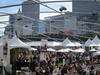 Chicago Gourmet 2014 Review – A Chicago Tribute to Food and Wine