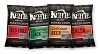 Kettle Brand Chips - 30th Birthday Giveaway