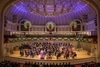 Merry, Merry Chicago! Review - the Chicago Symphony Orchestra's Holiday Tradition Unlike Any Other