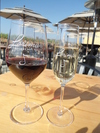 Lorimar Winery and Vineyards - Celebrity Opening - Escape to Temecula