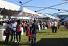 Chicago Gourmet Review - Foodies' Happy Place