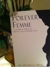 Forever Femme Fundraiser Review - Raising Money in Support of BRA Day USA