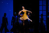 "San Francisco Ballet ""Cinderella"" Review - Thoroughly Enchanting"