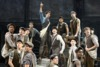 Broadway in Chicago Presents Disney's Smash Hit Musical Newsies Review — Paper Boys on Strike