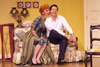 I Love Lucy Live on Stage Review-A Playhouse Full of Laughs!