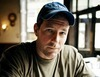 Edward Burns Interview - Up Close and Personal  Frank Talk on His Life As Writer, Director, Actor, and Family Man