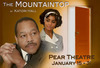 """The Mountaintop"" Review - Martin Luther King' Memphis Motel Rendezvous with Destiny"