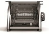 Ronco Rotisserie Giveaway – One Lucky Winner Per Day in the Month of July