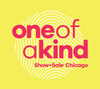 The One of a Kind Spring Show Review – Hundreds of Artists and Artisans