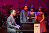 The Marvin Gaye Story Review -Black Ensemble Theater Tells The Marvin Gaye Story (Don't Talk About My Father Because God is My Friend) – A Motown Legend