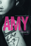 """Amy"" Review - A Brilliant, Fascinating Look at a Sad Soul"