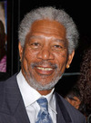 Morgan Freeman Interview – The Man With The Velvet Voice