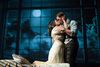 SF Playhouse: City of Angels Review - Film Noir, Live and in 3D