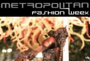 Costume Designers Week - Hollywood May 11, 2013