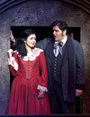 La Bohème Review – Opera San Jose Produces a Winner