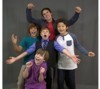 "Family Comedy ""How to Beat a Bully"" to Debut at AFM - New Indie Film Encourages Kids: 'Be friends, Not Bullies.'"