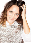 Jen Kirkman Takes Center Stage at Steppenwolf
